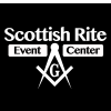 SCOTTISH RITE EVENTS CENTER